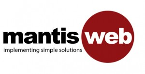 Other Websites - Mantisweb