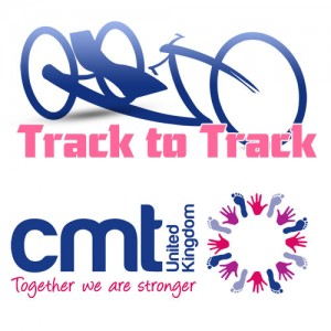 Track to Track & CMT UK